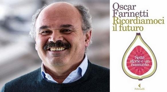 Oscar_Farinetti