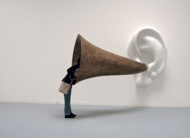 baldessari_beethovens_trumpet_0