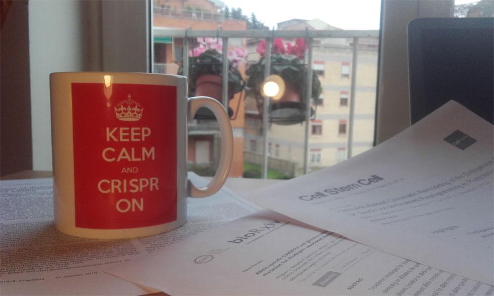 crispr-latest-edition[8047]