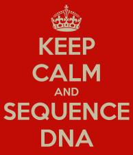 keep-calm-and-sequence-dna