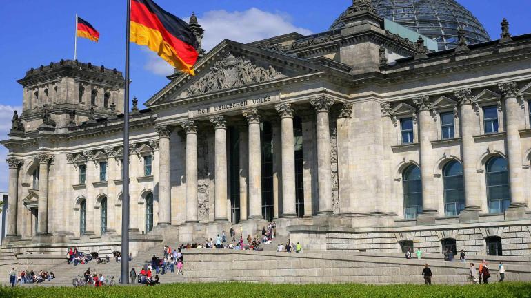 2016-berlin-reichstag-politik_0_1