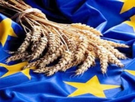 agriculture-eu-447x336