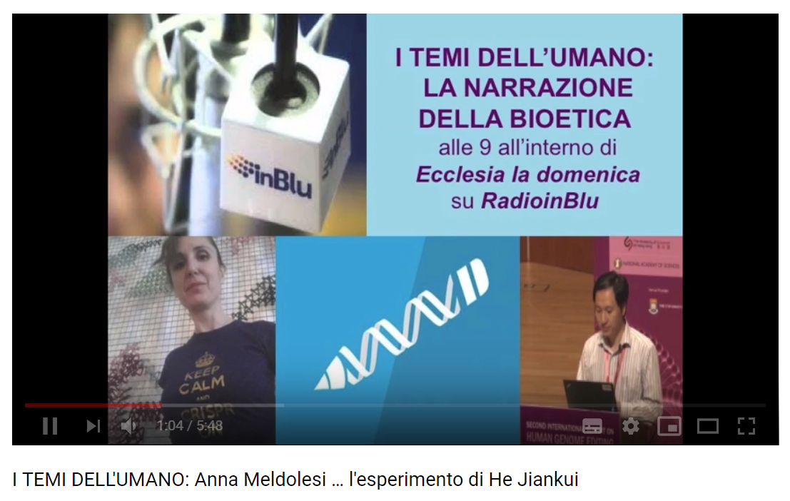RadioInBlu